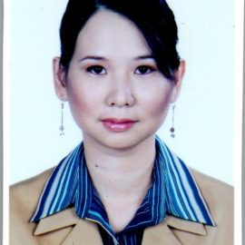 Dr. Herni Koesoemawati ,SpS