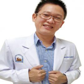 Dr. Wennas SpA