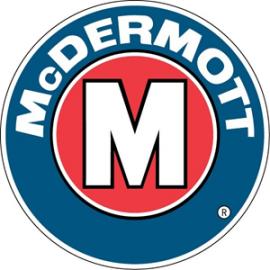PT. McDermott