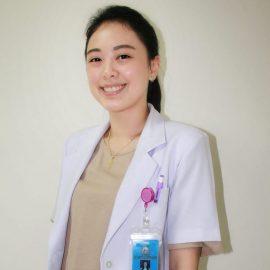 Dr. Gabriella Graziani