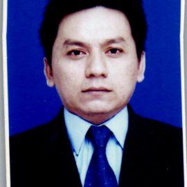 dr. Ariston, SpB
