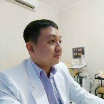 Dr. Herman, SpOG